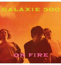 20/20/20 Galaxie 500: On Fire LP