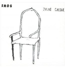 Drag City Smog: Julius Caesar LP