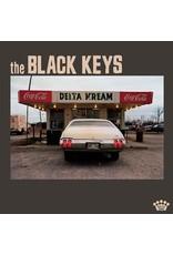 Nonesuch Black Keys: Delta Kream (coloured) LP