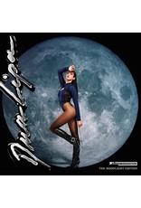 Warner Dua Lipa: Future Nostalgia: Moonlight Edition LP