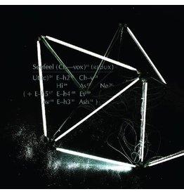 Warp Seefeel: (Ch-Vox) Redux LP