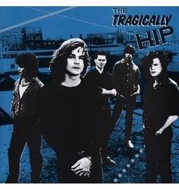 Universal Tragically Hip: s/t LP