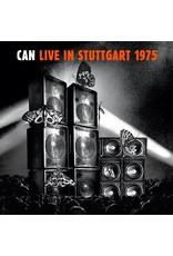 Spoon Can: Live In Stuttgart 1975 LP