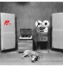 Numero Various: Titan: It's All Pop! (white) BOX