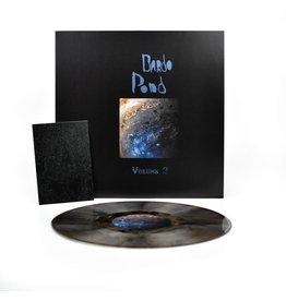 Fire Bardo Pond: 2021RSD1 - Volume 2 (creamy white) LP