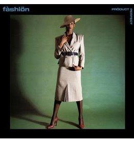Modern Harmonic Fàshiön: 2021RSD1 -  Pröduct Perfect (GREEN) LP