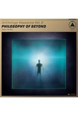 Sacred Bones Hurley, Dean: Anthology Resource Vol. II: Philosophy Of Beyond (gold) LP