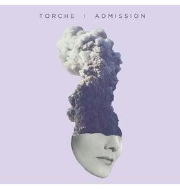 Relapse Torche: Admission LP