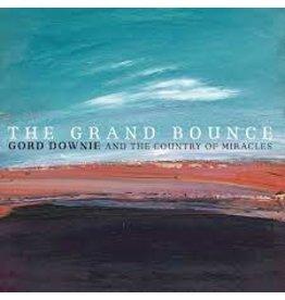 Universal Downie, Gord: Grand Bounce LP