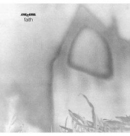 Elektra Cure: 2021RSD1 - Faith LP