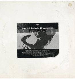 Warner Flaming Lips: 2021RSD1 - Soft Bulletin Companion LP