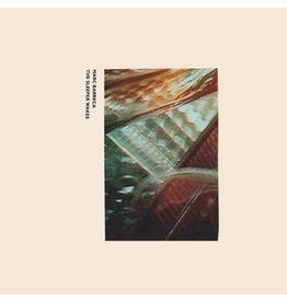Scissor Tail Barreca, Marc: The Sleeper Wakes LP