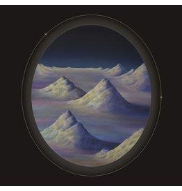 Astral Spirits Frye, Rob: Exoplanet LP