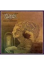 20 Buck Spin Ghastly: Mercurial Passages (coloured) LP