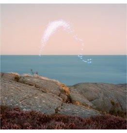 Ba Da Bing Jenkins, Cassandra: An Overview On Phenomenal Nature LP
