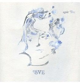 Ba Da Bing Van Etten, Sharon: Epic Ten LP
