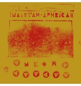 Black Sweat Maistah Aphrica: Meow LP
