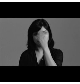 Late Music Davachi, Sarah: All My Circles Run (Gold) LP