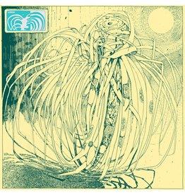Lo Kindre: Chlorophytum LP