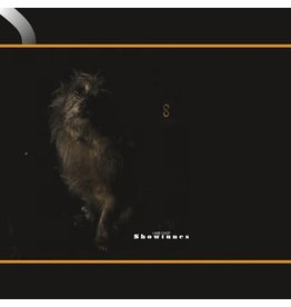 Merge Lambchop: Showtunes (Peak Vinyl indie shop edition) LP