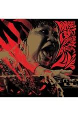 International Anthem Angel Bat Dawid & Tha Brothahood: LIVE LP