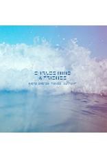 International Anthem Niño, Carlos & Friends: More Energy Fields, Current (Colour) LP