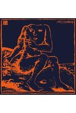 Bureau B Camera: Prosthuman LP