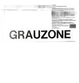 WRWTFWW Grauzone: Anniversary BOX