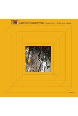 ReGRM Bokanowski, Michele: Rapsodia LP