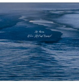 Recital Hayman, Rip: Waves: Real and Imagined LP