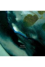 Recital Lindgren, Kajsa: Momentary Harmony LP