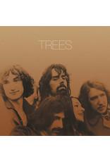 Earth Trees: s/t BOX