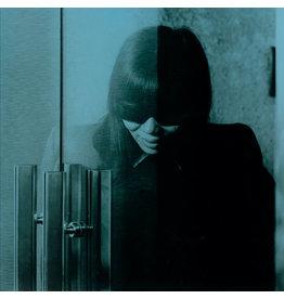 Universal Asakawa, Maki: America no Yoru LP