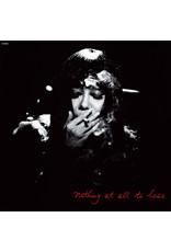 Universal Asakawa, Maki: Nothing at All to Lose LP
