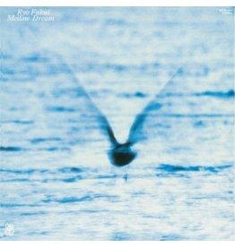 Slow Boat Fukui, Ryo: Mellow Dream LP