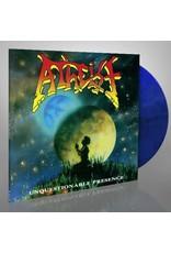 Season of Mist Atheist: Unquestionable Presence LP