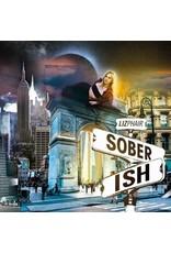 Chrysalis Phair, Liz: Soberish (indie exclusive-milky clear) LP