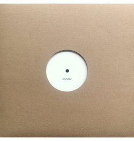 Full Bloom Gendel, Sam & Josiah Steinbrick: Mouthfeel/Serene LP