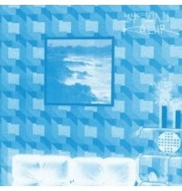 Stroom Kolar, Jason: Modified Perspectives LP