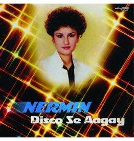 Discotan Niazi, Nermin: Disco Se Aagay LP