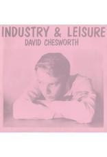 B.F.E. Chesworth, David: Industry & Leisure LP