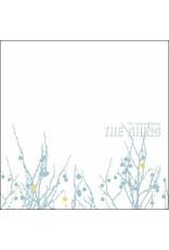 Sub Pop Shins: Oh, Inverted World (20th anniversary remaster-LOSER edition) LP