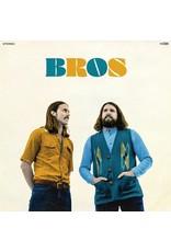 Dine Alone Bros: Vol 2 LP