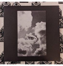 USED: Joni Void: Selfless LP