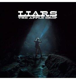 Mute Liars: The Apple Drop LP