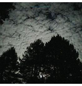 Agitated Carlton Melton: 2021RSD2 - Night Pillers LP