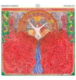 Deranged Fucked Up: Hidden World LP