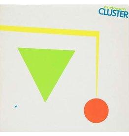 Bureau B Cluster: Curiosum LP