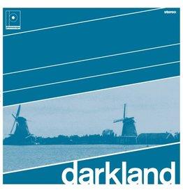 Be With Maston: Darkland LP