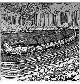 Feeding Tube Myrrors: Invocaciones: Singles and Strays (2014-2016) LP